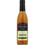 Powell & Mahoney Martini, Dirty