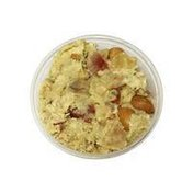 Graul's Tropical Chicken Salad