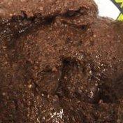 Woodstock Chocolate Almond Butter Blend