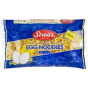 Streit's Egg Noodles Wide
