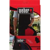 Weber Aprons