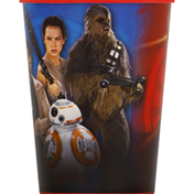 Amscan Star Wars Party Cup
