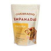Quebracho Argentinian Empanadas | Chicken