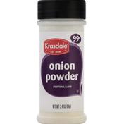 Krasdale Onion Powder