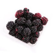 Blackberries Package