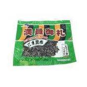 Hirokon Foods Goma Kombu