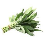 L&B Sage Leaf