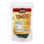 Blanchard & Blanchard Premium Sundried Tomato Halves