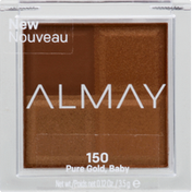 Almay Eyeshadow 150 Pure Gold, Baby