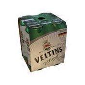 Veltin's Original Cans
