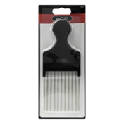 Ace Hair Pick Comb