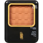 Black Radiance Pressed Powder, Bronze Glow 8606A