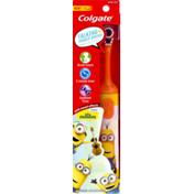 Colgate Talking Power Toothbrush Minions