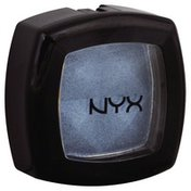 NYX Professional Makeup Eyeshadow, Velvet Suede ES53A