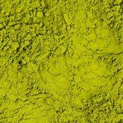 Chimayo Traditions Nm Green Powder