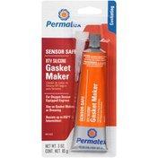 Permatex 81422 Sensor Safe High Temp Gasket Maker