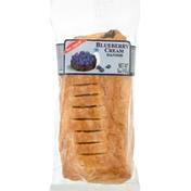 Bon Appetit Danish, Blueberry Cream
