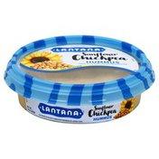 Lantana Hummus, Sunflower Chickpea
