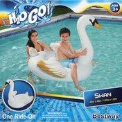 H2o Go! Ride-On, Swan, Box