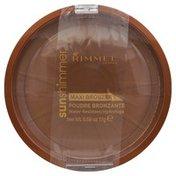 Rimmel Maxi Bronzer, Sun Love 002
