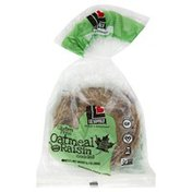 Liz Lovely Cookies, Gluten Free, Oatmeal Raisin
