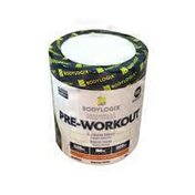 Bodylogix Energizing Pre-Workout Iced Tea
