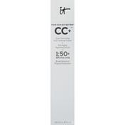 it CC+ Cream, Medium, SPF 50+