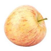 Organic Heirloom Apple