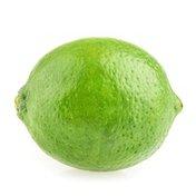 42 Size Limes