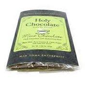 Holy Chocolate Mint Hot Chocolate Mix