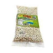 Amazonas White Beans