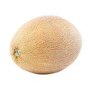 Organic Honey Kiss Melon
