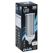 Feit Electric LED High Lumen C4000/5K Replacement Bulb