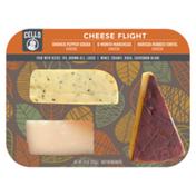 Cello Cheese Fall Darfresh Board A