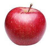 Organic Pearmain Apple