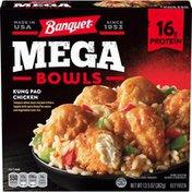 Banquet Mega Bowls Kung Pao Chicken