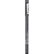 NYX Professional Makeup Liner Stick, Berry Goth EWLS06