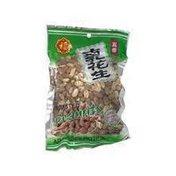 Jia Fu Li Roasted Peanut