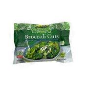 Embie Farms Broccoli Cuts