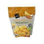 Season's Choice Mango Chunks