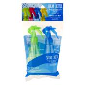 Items 4 U ! Spray Bottle