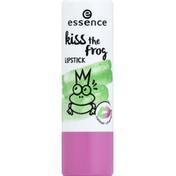 Essence Lipstick, Switch to Fairytale Princess 01