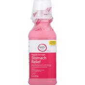 Safeway Stomach Relief, Regular Strength