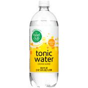 Food Club Caffeine Free Tonic Water
