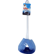 Mr. Clean Bowl Brush, Wire