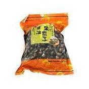 Qijiwei Soy Sauce Flavor Melon Seeds