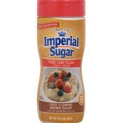 Imperial Sugar Brown Sugar, Pure Cane