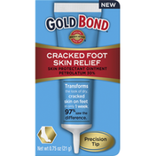 Gold Bond Cracked Foot Skin Relief