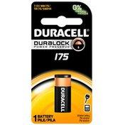 Duracell CopperTop 175 Alkaline Batteries