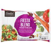 Essential Everyday Vegetables, Fiesta Blend
